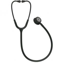 Stethoscope  Black Edition...
