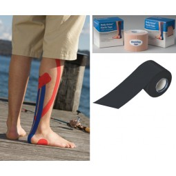 Kinesiology Tape  2  x 15ft...