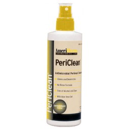 Periclean 8oz Perineal Cleaner