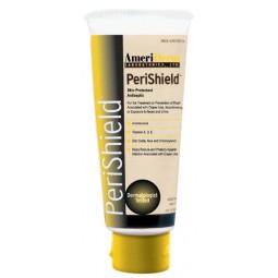 Perishield Barrier Ointment...