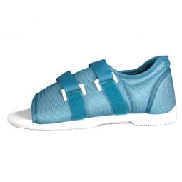 Darco Med-surg Shoe Pediatric