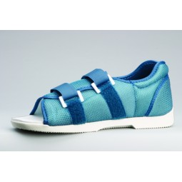 Darco Med-surg Shoe Womens...