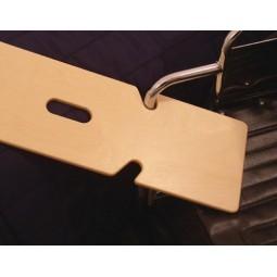 Safetysure Wood Transfer...