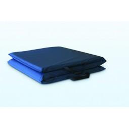 Bedside Mat Tri-fold 3-ply...