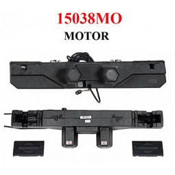 Motor 15038 W-fuse For...