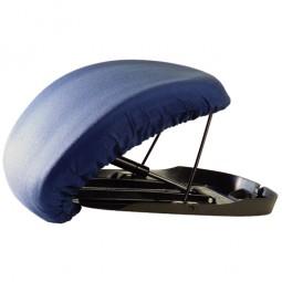 Up Easy Lift Cushion...