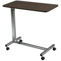 Overbed Table - Non Tilt...