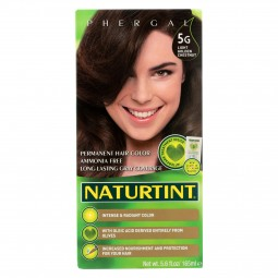 Naturtint Hair Color -...