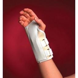 Cock-up Wrist Splint Right...