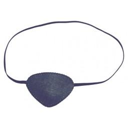 Convex Eye Protector Black...