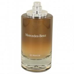 Mercedes Benz Le Parfum by...