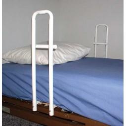 Hospital Bed Rail Handle...