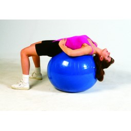 Inflatable Pt Ball- 18in 45...