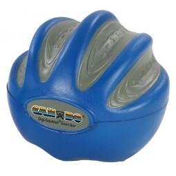 Hand Exerciser Medium Firm...