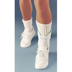 Aircast Sport Ankle Stirrup...