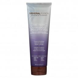Mineral Fusion - Shampoo -...