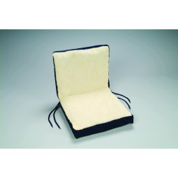 Dual Comfort Chair Cushion...