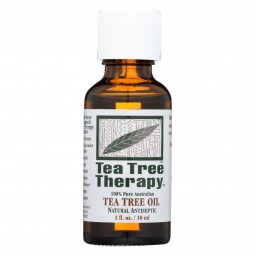 Tea Tree Therapy Tea Tree...