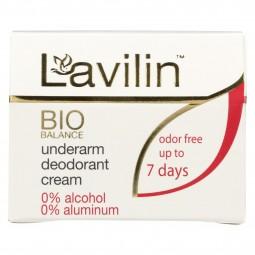 Lavilin Deodorant - Bio...