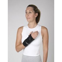 Quick - Fit Wrist Brace...