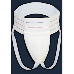 Athletic Supporter Large 38...