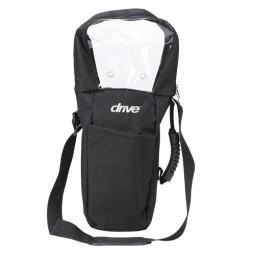 Oxygen Cylinder Bag D Style