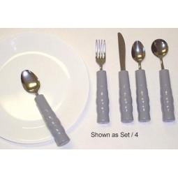 Weighted Utensils Set-4 Tea...