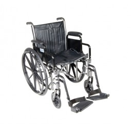 Wheelchair Econ Rem Full...