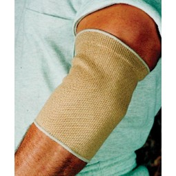 Elbow Support X-large...