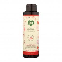 Ecolove Shampoo - Red...