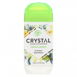 Crystal Deodorants -...