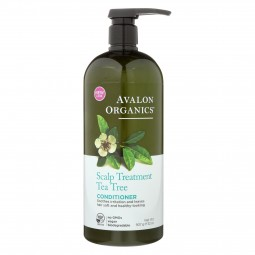 Avalon Conditioner -...