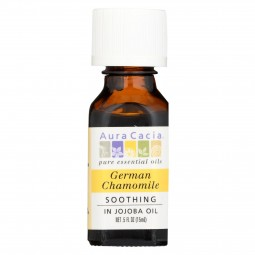 Aura Cacia - German...