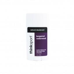 Thinksport Deodorant...