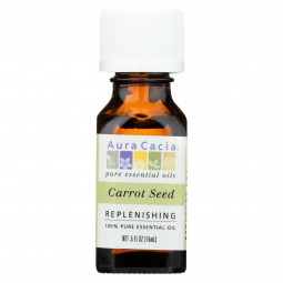 Aura Cacia - Pure Essential...