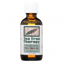 Tea Tree Therapy Water...