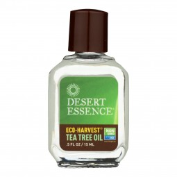 Desert Essence - Eco...