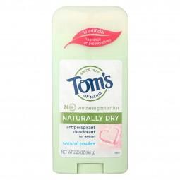 Tom's Of Maine Women's...