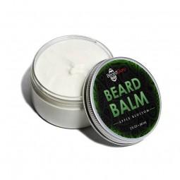 Apple Blossom Beard Balm