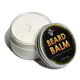 BreadGuru Premium Beard...