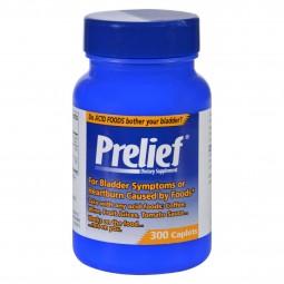 Prelief Dietary Supplement...