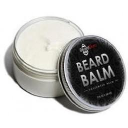 BeardGuru Premium Beard...
