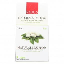 Radius - Floss - Silk -...