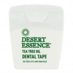 Desert Essence - Tea Tree...