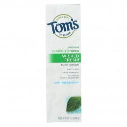 Tom's Of Maine Wicked Fresh...