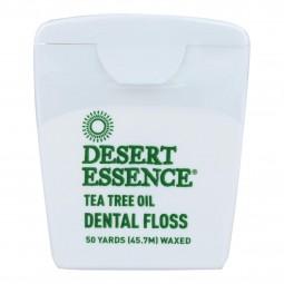 Desert Essence - Dental...