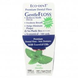 Eco-dent Gentlefloss...