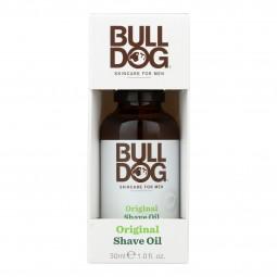 Bulldog Natural Skincare -...