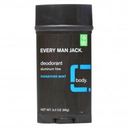 Every Man Jack Body...