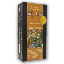 L.a. Confidential Silky...